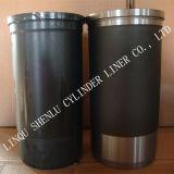 Cylindre de doublure avec la bonne qualité utilisée pour l'engine Vd411 d'Austin