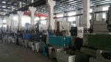 Lastro de zinco-carbono Kingred EDM de zinco-carbono Máquina350