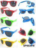 Óculos de sol de promoção (UV400)