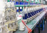 motore industriale resistente del portello di alta qualità di 380V 2000kg