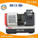 32inch geavanceerde CNC van de Reparatie van de Hub van het Wiel van de Auto Draaibank