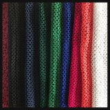 Шнурок гипюра универсального геометрического шнурка гипюра химически