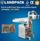 Упаковывая машина для запасных частей, крепежная деталь, фундук, грецкий орех