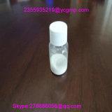 약제 급료 Pepdites Epitalon 99% 노화 방지 307297-39-8 백색 분말