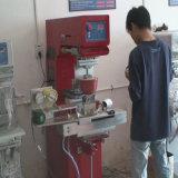 Machine à imprimer à talons
