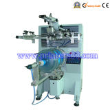 5개 갤런 물통 스크린 인쇄 기계