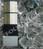 非常に能率的な立方体の製氷機
