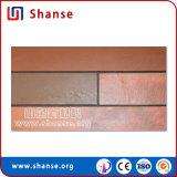 Resistente al ácido suave artísticos azulejos de cerámica antideslizante azulejo exterior