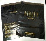 Sac de expédition de empaquetage imperméable à l'eau de courier d'enveloppe de LDPE d'OEM