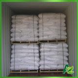 Fábrica de alimentos comestíveis Agar Agar Agar CAS 9002-18-0