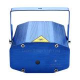 5V 1A Ausgabe-Stadiums-Beleuchtung-Laser-Baugruppen-Grün