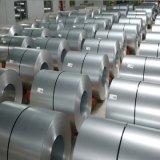 55% алюминия SGCC Сталь Сталь Aluzinc Galvalume обмотки катушки зажигания