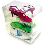 PVC-faltender Schuh-Kasten