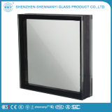 3-25mm Cer-anerkanntes Gebäude-Raum-flaches Sicherheits-Drucken-ausgeglichenes Glas