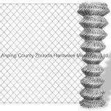 Wiremeshfabric COM сварной проволочной сеткой, из проволочной сетки и проволочной сеткой ограждения