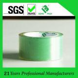 Superkristall - freies verpackenband-lärmarmes Band
