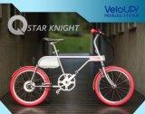Distancia del motor los 50-70km de Akm de la bici eléctrica