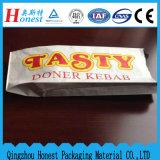 China Supplier Cheep Printing Sac en papier aluminium-feuille pour la vente