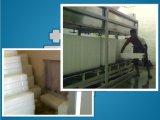 Блок высокого качества льда (LW)