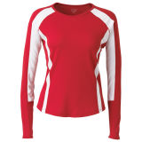 Usage de sports de T-shirt (SP-L3905)