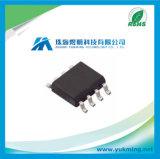 軽減するコンバーターICの集積回路Act4060