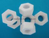 Bout van de Noot van de Schroef van het Zirconiumdioxyde van de precisie de Ceramische