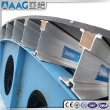 Encofrado del aluminio del fabricante de China/de aluminio