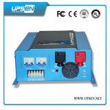 Cc 12 V AC 220V Inversor de onda senoidal pura