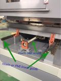 Vier-as CNC de Draad die van de Vervaardiging Machine EDM snijden