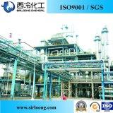 CAS: 75-28-5 Refrigerant do Isobutane R600A com alta qualidade