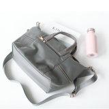 Hb2223. Bolsas do saco de ombro do saco do desenhador do saco das mulheres da bolsa da forma da bolsa de senhoras de saco do plutônio