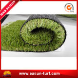 Трава горячего ландшафта травы фальшивки сбывания искусственная