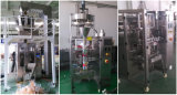 Beutel des Stützblech-1-5000ml bricht Körnchen-Verpackungsmaschine ab (ND-K420/520/720)