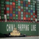 ダラス、Tx、アメリカへの郵送物のための海の運送業者