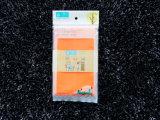 Toalla de limpieza de microfibra Toalla de limpieza Limpieza de toallas Toalla de cara de limpieza Fabricación de China