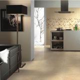 Parete della porcellana della pietra della sabbia e mattonelle di pavimento australiane (JH6315)