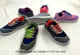 Cheap Kid's Casual coloridos zapatos de deporte de inyección (FF924-3)