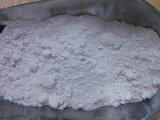 Sulfato de bario modificado Superfine precipitación