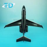 Modello dell'aeroplano dei velivoli del venditore ambulante 800
