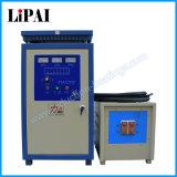 Машина топления индукции Li Pai