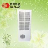 (10200BTU/H) 3000W AC屋外のキャビネットのエアコン