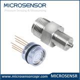 Détecteur rentable Mpm285 de pression d'OEM de 19mm