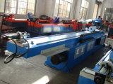 1 de Buigende Machine GM-Sb-50ncba van de Pijp van de as