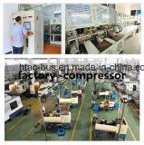 Embrayage du compresseur 24V2a 152mm de Zexel de climatiseur de la Chine 15 ans
