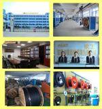 De la alta calidad del cobre mercado sólido del ftp Cat5e CAT6 Paquistán del cable UTP del establecimiento de una red del CCC a.C.