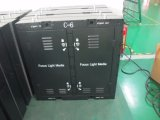 Hot Sale P6 LED d'installation fixe d'Intérieur signe/Conseil de l'écran LED