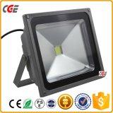 100W/120 W/150W l'éclairage extérieur Projecteur à LED IP65 pour terrain de football étanche,