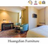 Appartement de meubles de style européen (HD216)