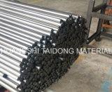 AISI L3/100cr6/DIN1.3505/52100ベアリング鋼鉄は、型のツールの合金鋼鉄を停止する