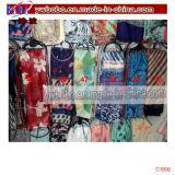 Шарф Shaw мягкого Silk шифонового шарфа шарфа полиэфира теплый (C1008)